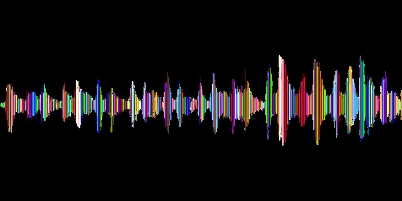 audio-24